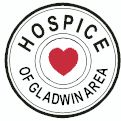 Hospice of Gladwin Area Raffle
